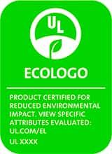 Impresión respetuosa con el medio ambiente
